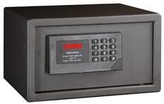 HS420-01V101